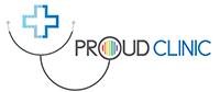 logo-proud-clinica-medicos-lgbt-1