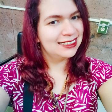 Susana Lopez Rojas