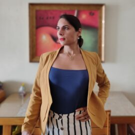 Daniela Muñoz-Jiménez