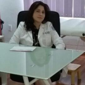 Elisa Monserrat González Medina